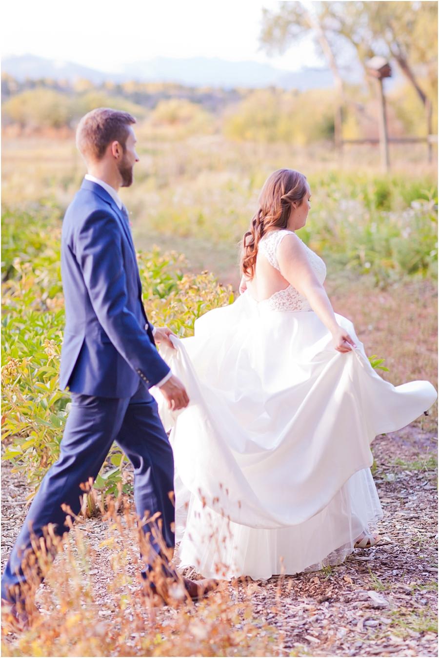 destination-wedding-durango.jpg
