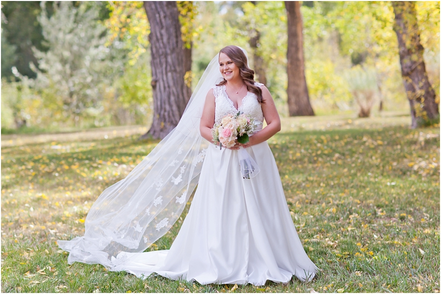 durango-colorado-wedding-florists.jpg