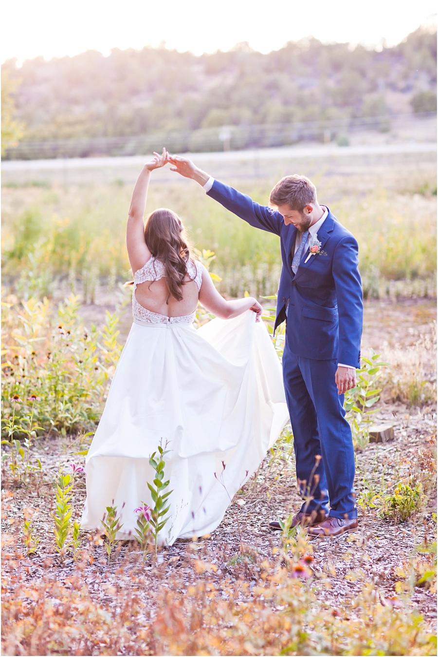 durango-colorado-wedding-planner.jpg