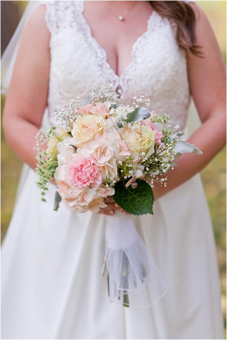 durango-wedding-florists.jpg