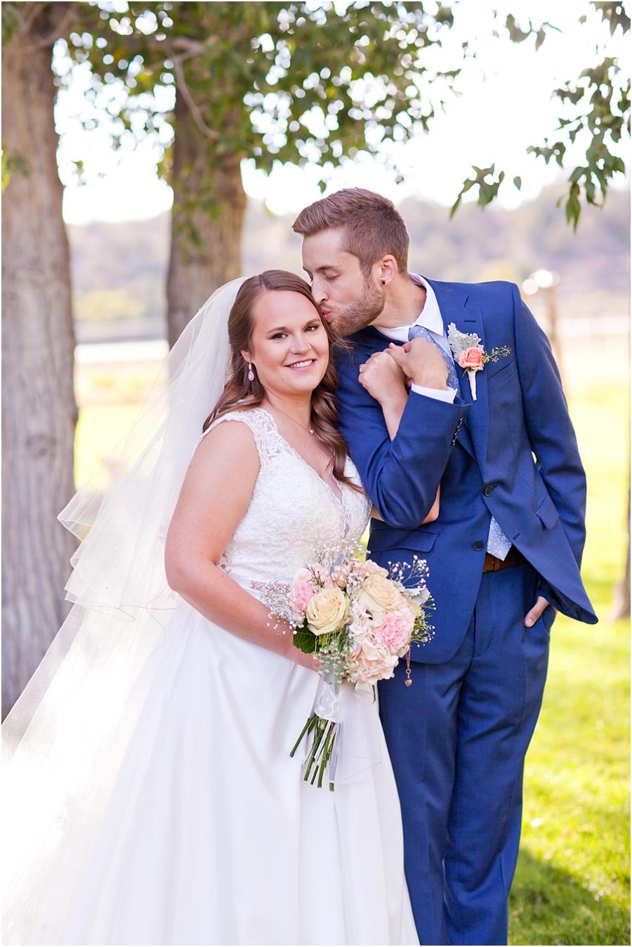 outdoor-bride-durango-colorado.jpg
