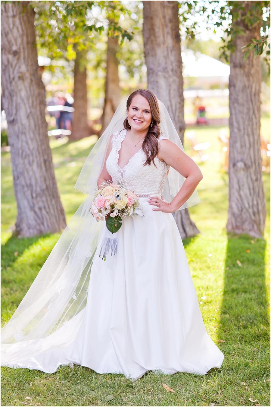 telluride-wedding-photography-destination.jpg