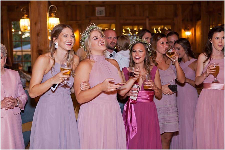 authentic-wedding-photography-durango.jpg