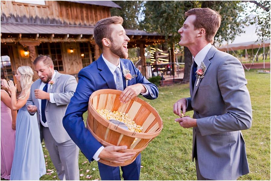colorado-destination-wedding-venue-1.jpg