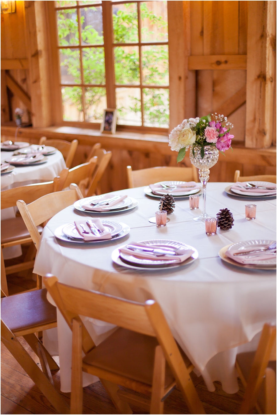 colorado-destination-wedding-venues.jpg