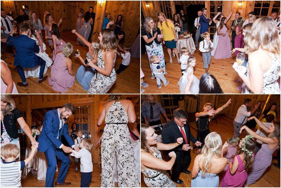 dantes-wedding-photographer-purgatory.jpg