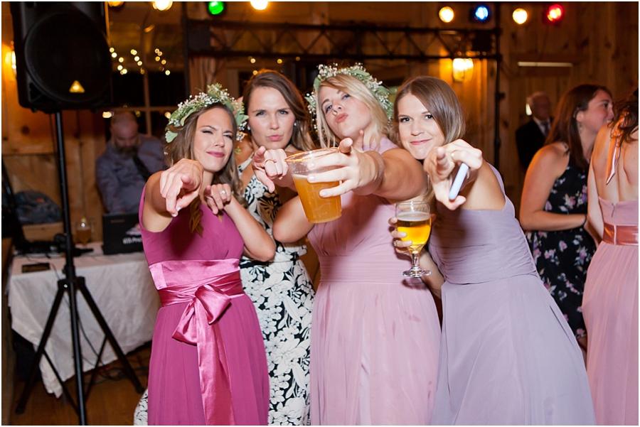 durango-bartender-wedding.jpg