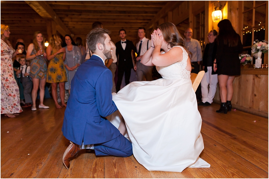 durango-best-wedding-moments.jpg