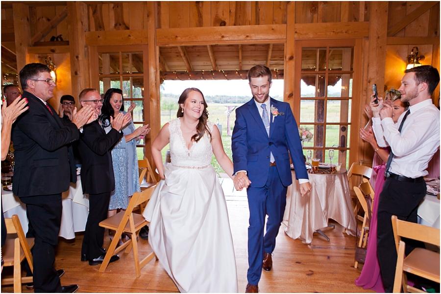 durango-mountain-wedding-photographer-1.jpg