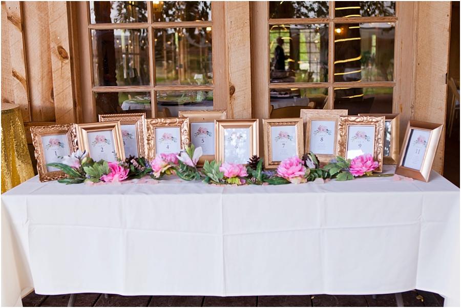 durango-mountain-wedding-venues.jpg
