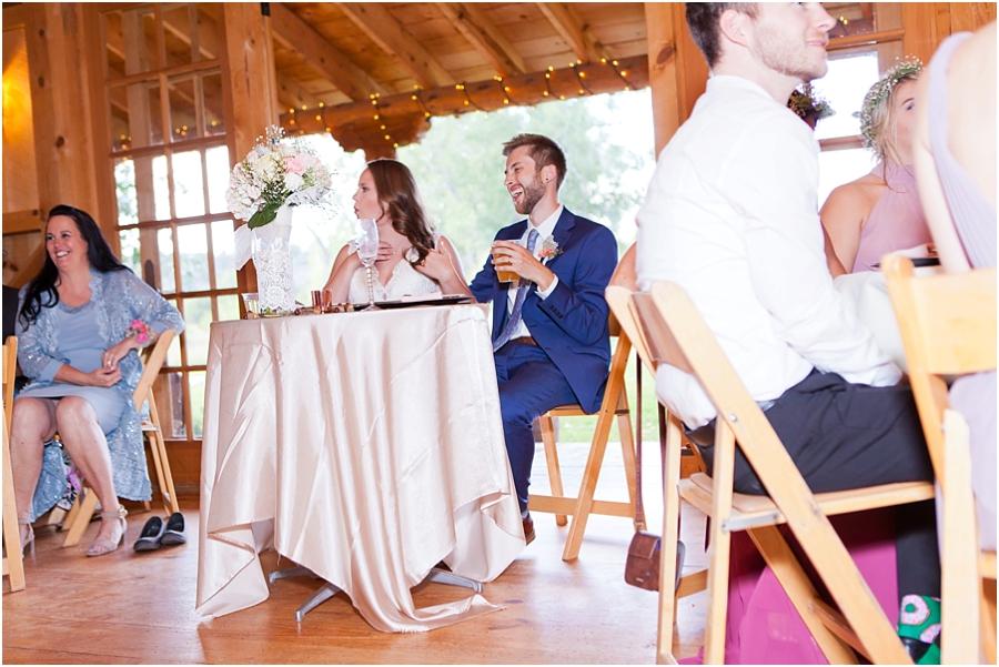 durango-wedding-caterer-4.jpg