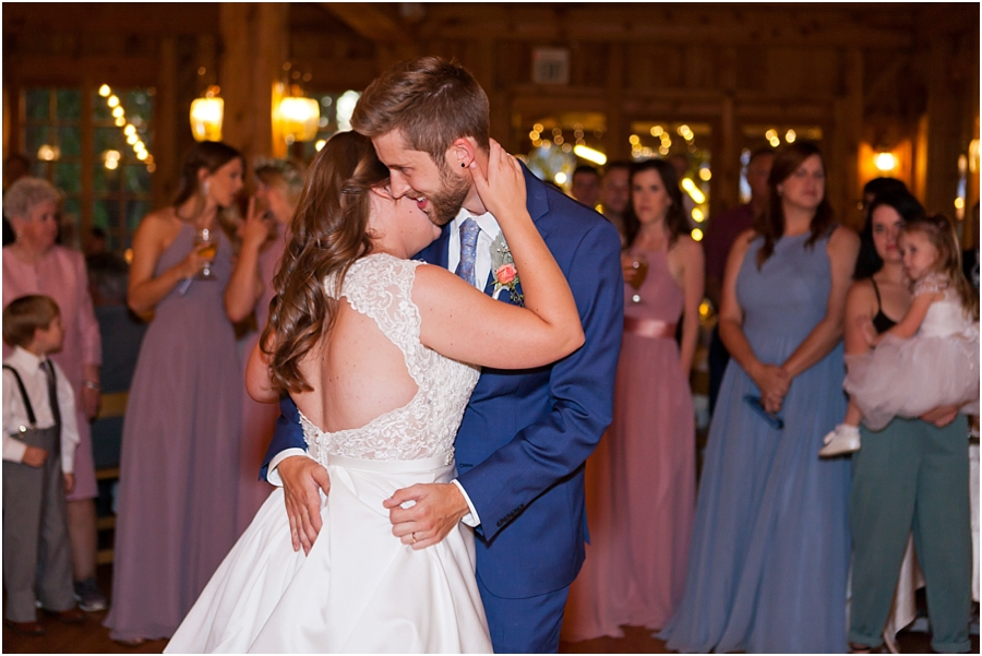 first-dance-wedding-durango-colorado.jpg