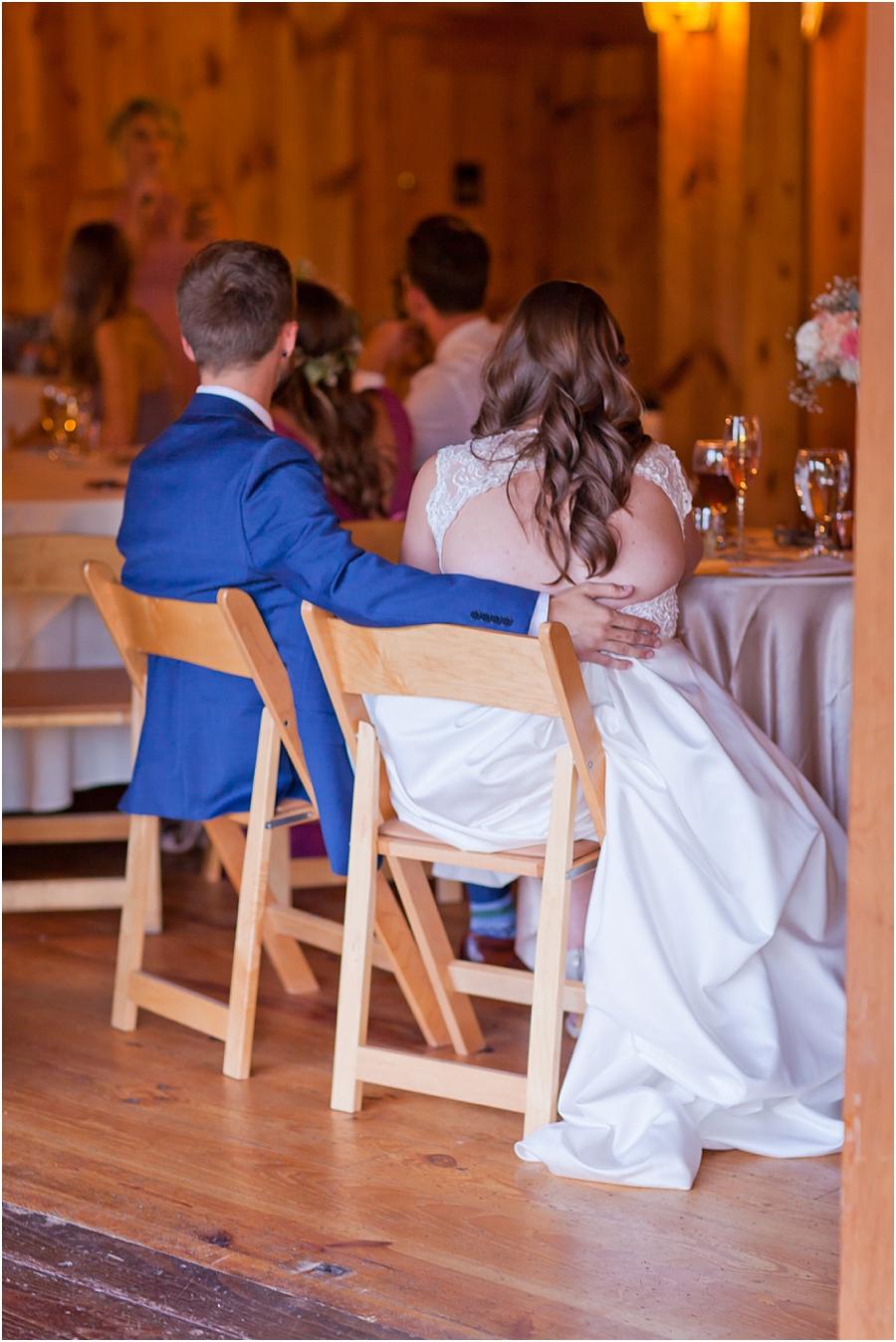 ginger-moose-bride.jpg