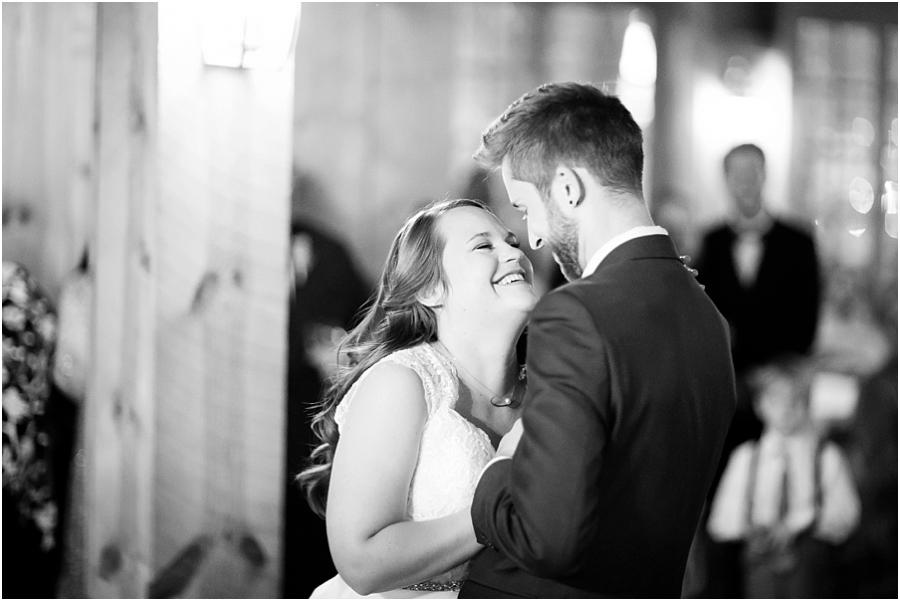le-platts-pond-wedding-photographers.jpg