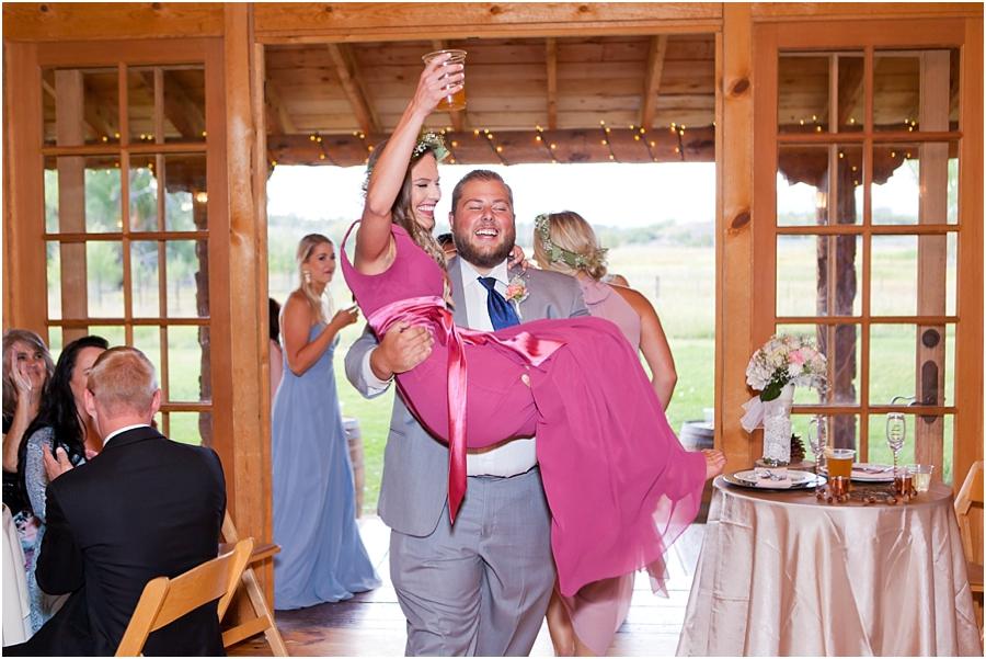 ouray-co-wedding-photographers.jpg