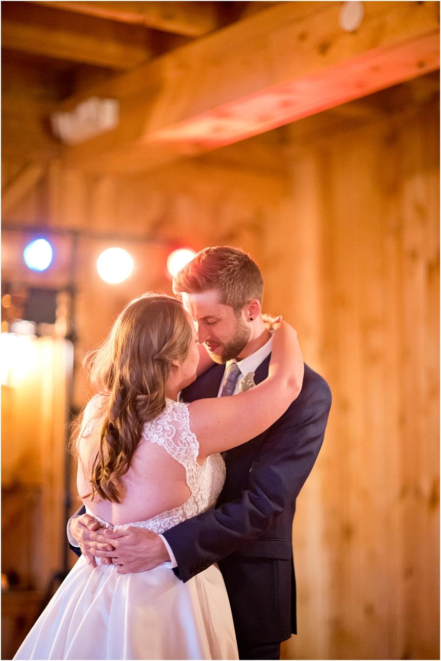 purgatory-wedding-photographers.jpg