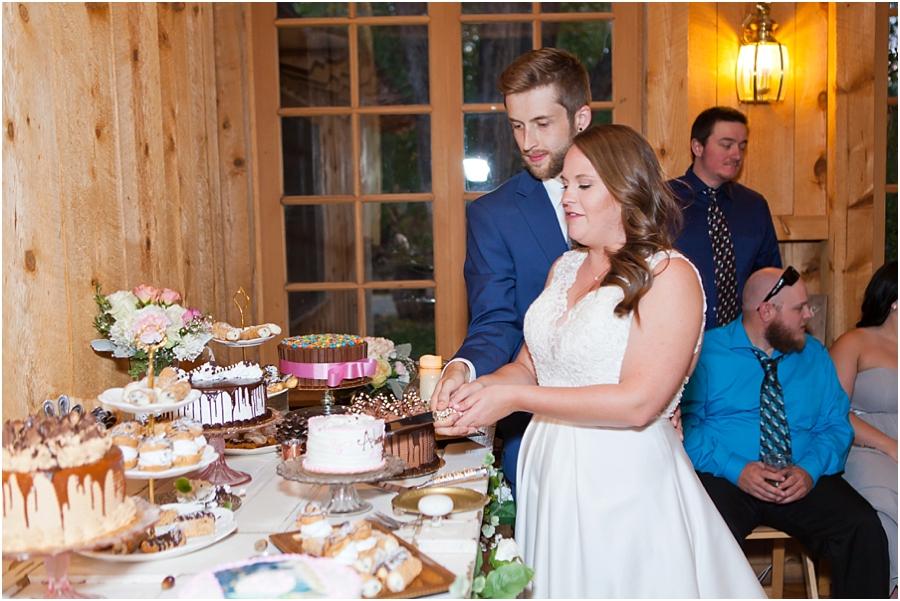 silverton-co-wedding-venues.jpg