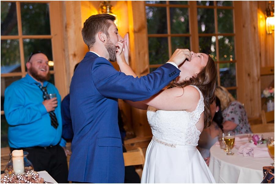 silverton-colorado-wedding-venues.jpg