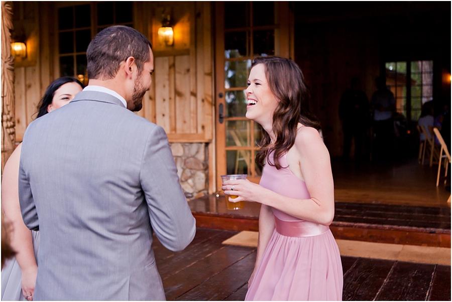southwest-colorado-wedding-venue.jpg