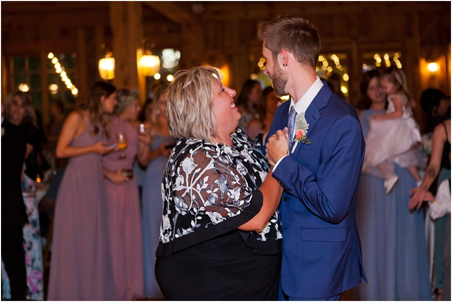 wedding-best-photos-durango.jpg