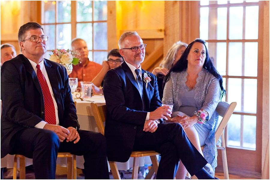 telluride-colorado-wedding-venues-1.jpg