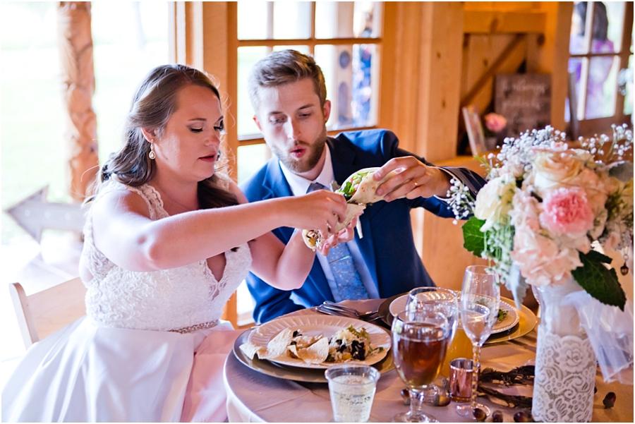 wedding-caterer-durango-colorado-1.jpg
