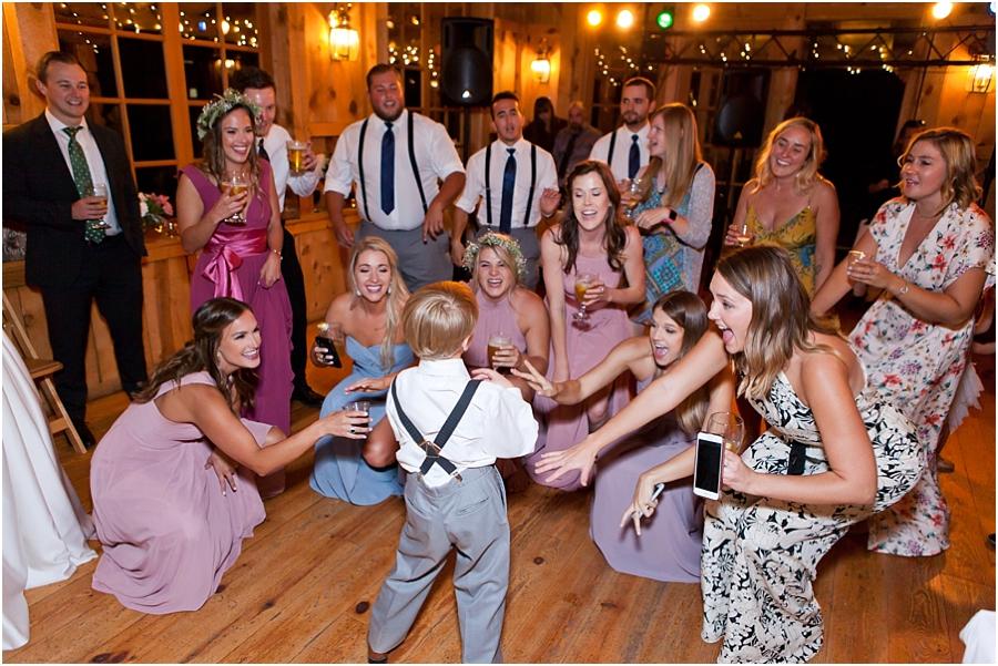 wedding-dance-reception-durango-co.jpg