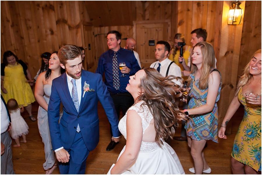 wedding-photography-durango-colorado.jpg