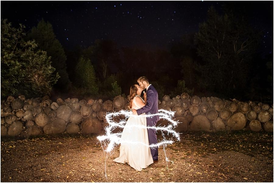 wedding-photography-sparkler-durango.jpg
