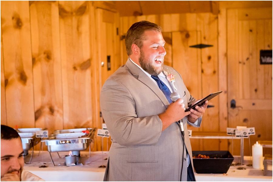 wedding-toast-durango-colorado.jpg