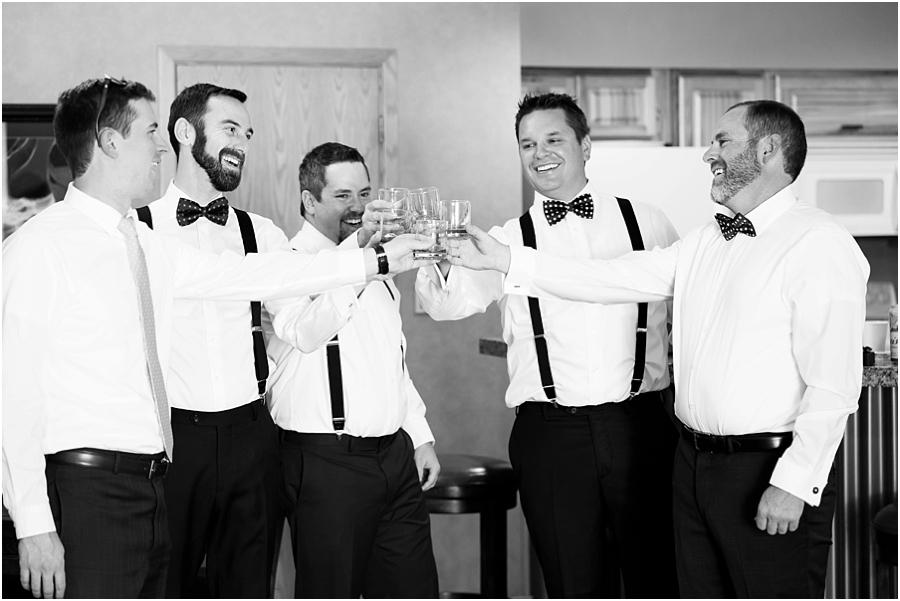 durango-colorado-groomsmen.jpg