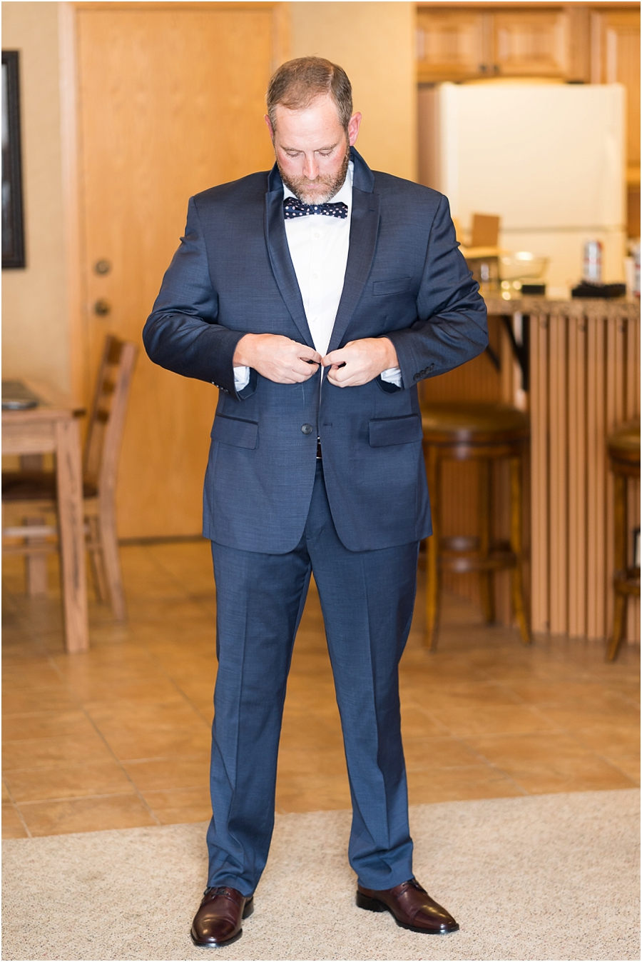 groom-getting-ready-durango-colorado.jpg