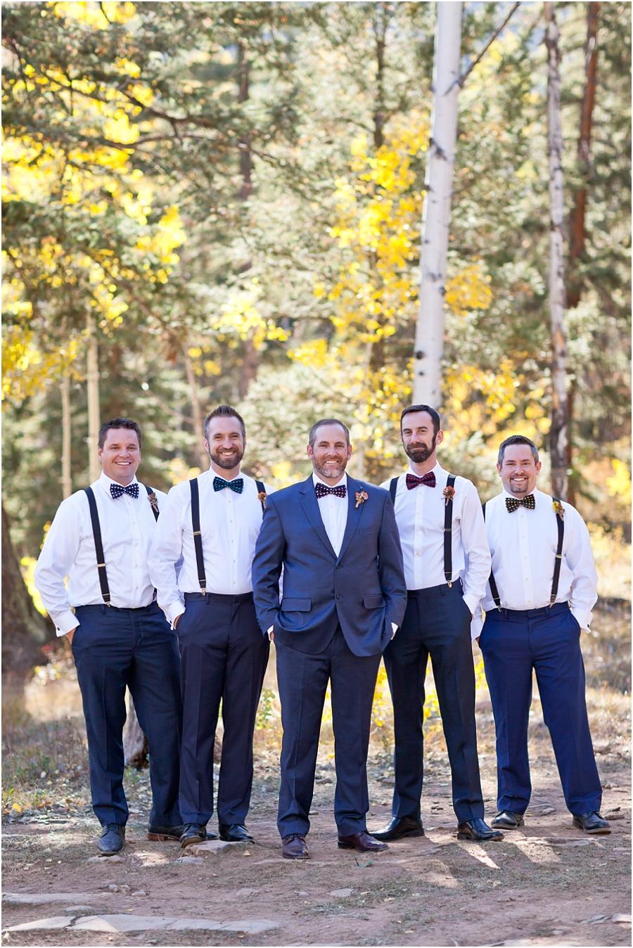 durango-wedding-coordinator.jpg
