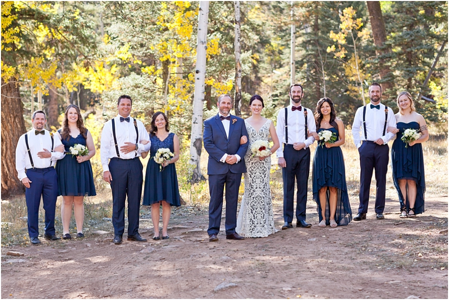 silverton-co-wedding-photographers.jpg