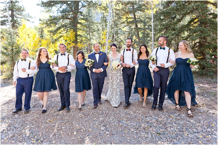 silverton-co-wedding-photography.jpg