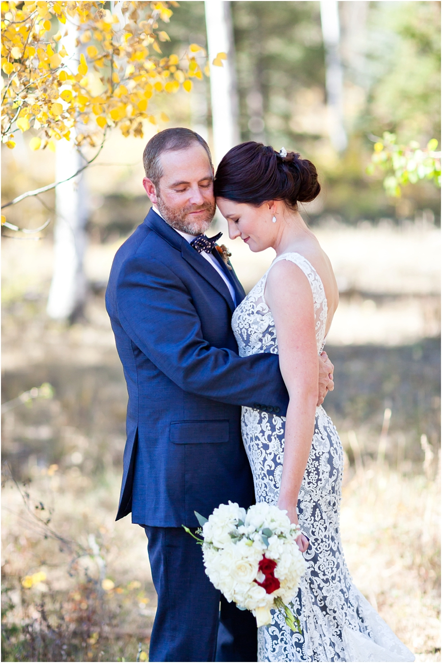 durango-co-wedding-photography.jpg