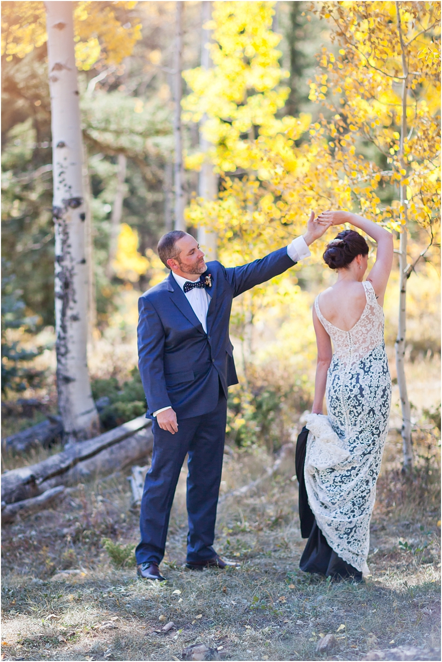 telluride-destination-wedding.jpg