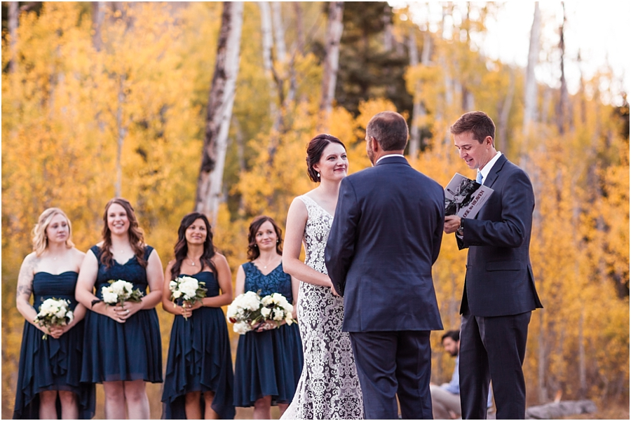 best-wedding-venue-durango-colorado.jpg