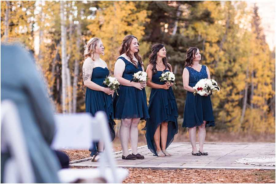 colorado-fall-wedding-photos.jpg