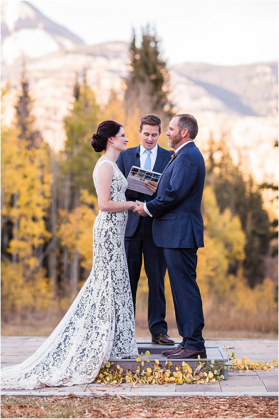 colorado-wedding-photographer.jpg