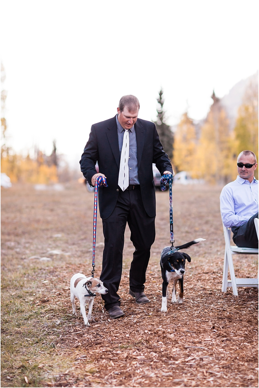 durango-colorado-dog-friendly-wedding-photographers.jpg