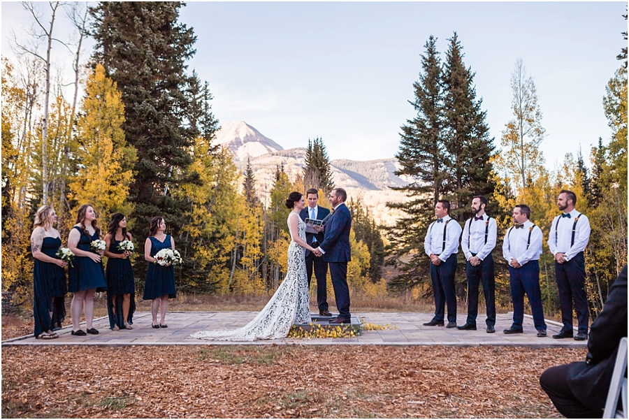 durango-colorado-fall-wedding.jpg