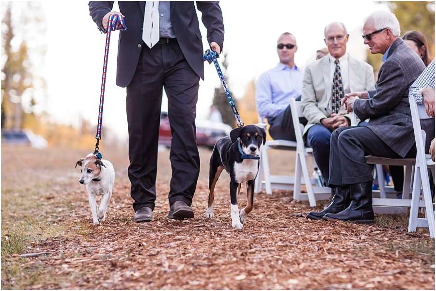 durango-dog-friendly-wedding-venue.jpg