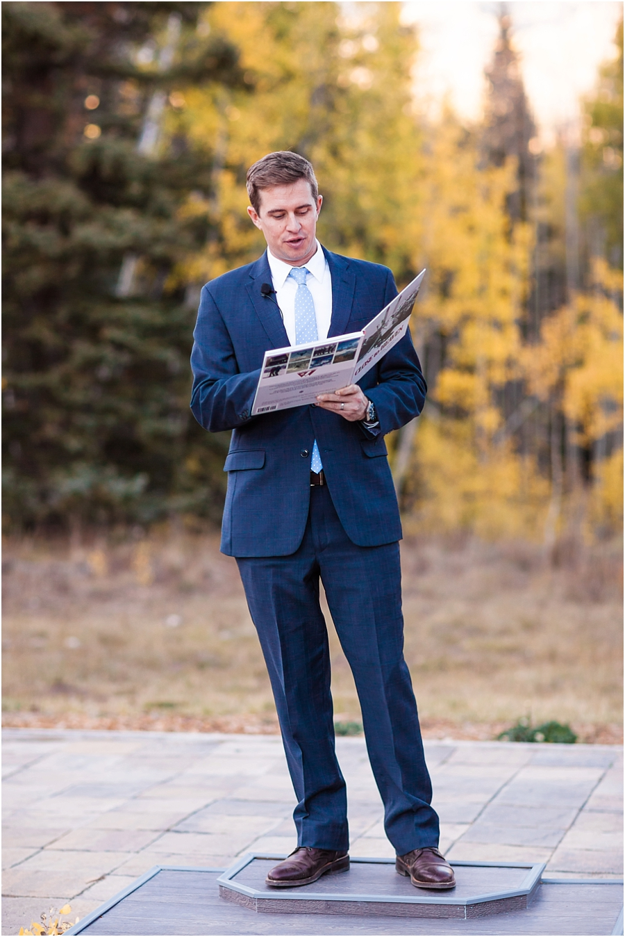 durango-wedding-officiant.jpg