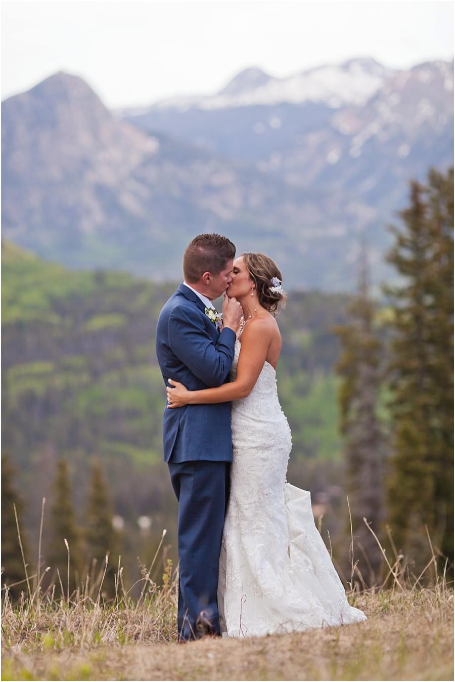 durango-elopement-photographer.jpg