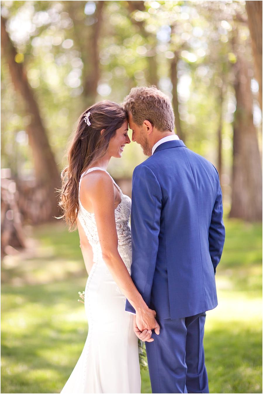 blue-lake-ranch-ridgewood-event-center-wedding-photographer.jpg