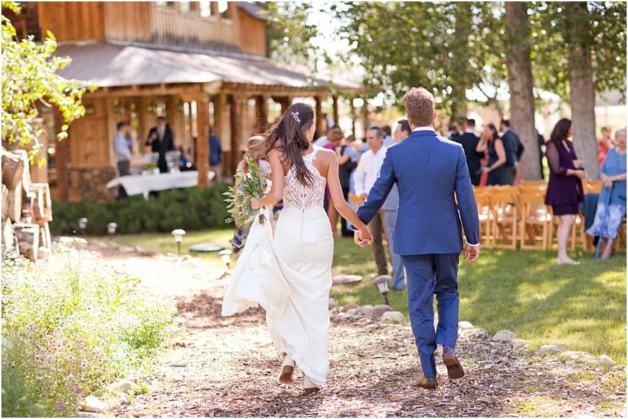 colorado-wedding-venues.jpg