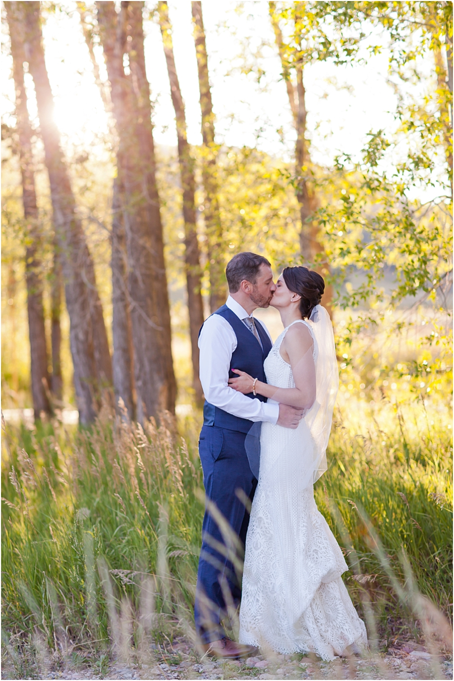 ouray-colorado-wedding-photographers.jpg