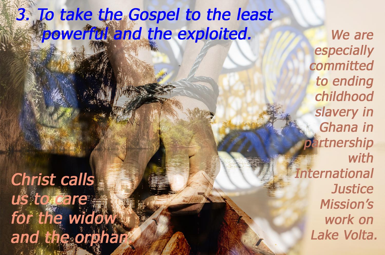 3 Orphans.jpg