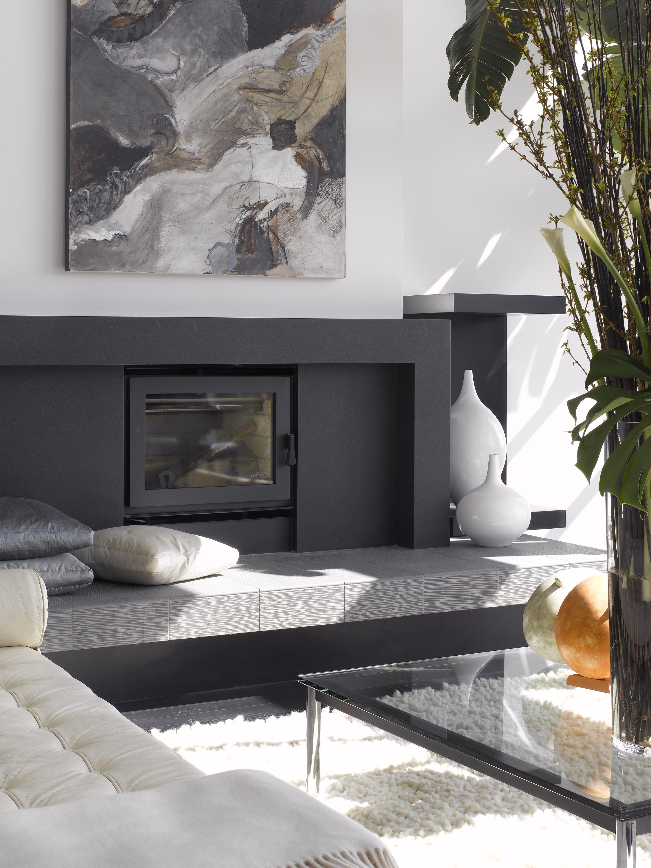 fireplace012.jpg